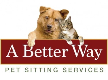 A Better Way Pet Sitting